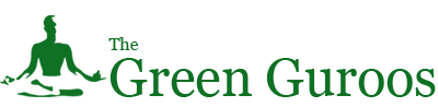 The Green Guroos